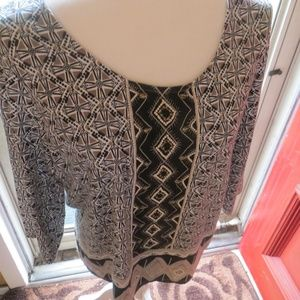 Chico's Tops - Chico's top Size 2(Med)
